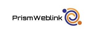 PrismWebLink